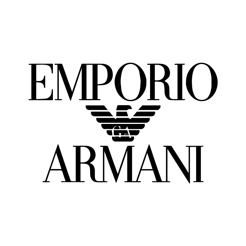 https://estioptics.pl/wp-content/uploads/2019/08/logo-v2.jpg