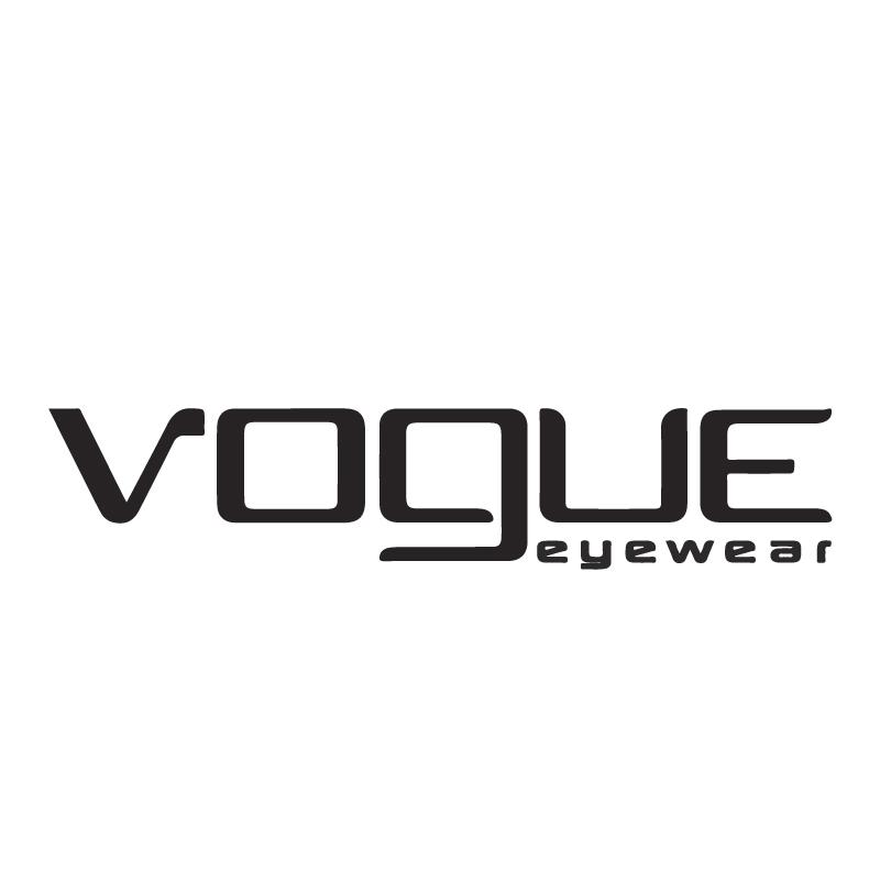 https://estioptics.pl/wp-content/uploads/2019/08/logo-v3.jpg