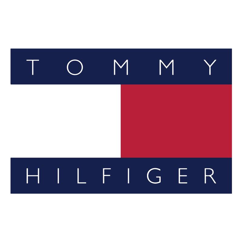 https://estioptics.pl/wp-content/uploads/2019/08/logo-v5.jpg