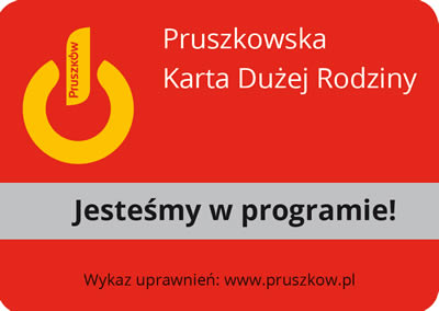 pkdr_karta